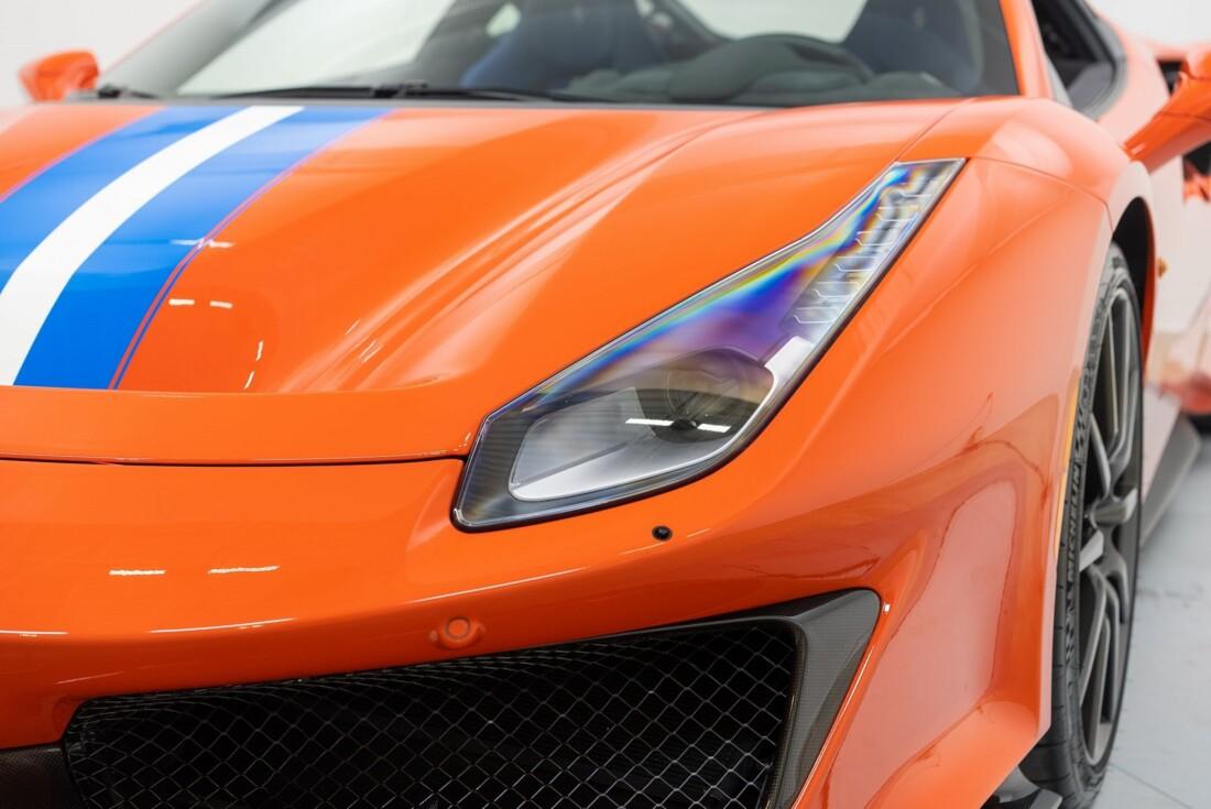 2019 Ferrari  488 Pista image _61288e50ad38d7.44103915.jpg