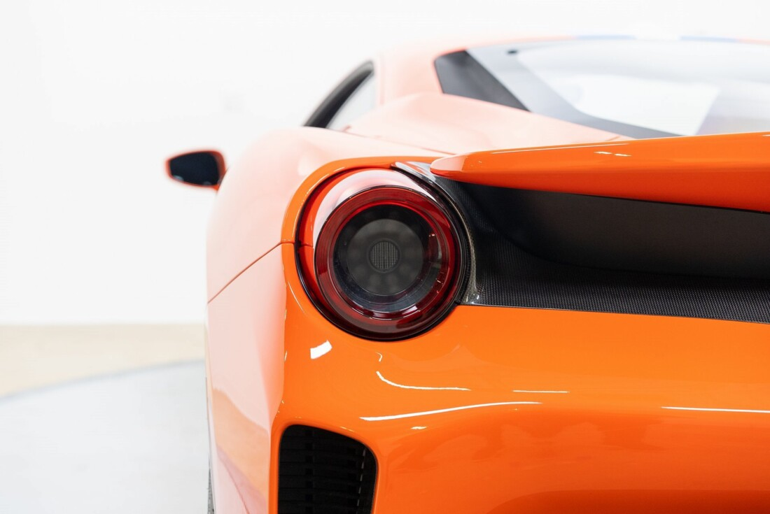 2019 Ferrari  488 Pista image _61288e516a7f09.18334553.jpg