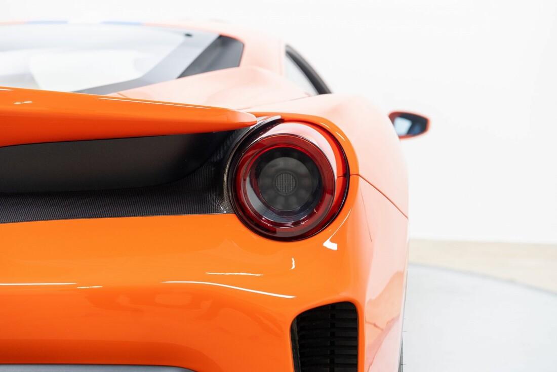 2019 Ferrari  488 Pista image _61288e522a3a77.01626779.jpg