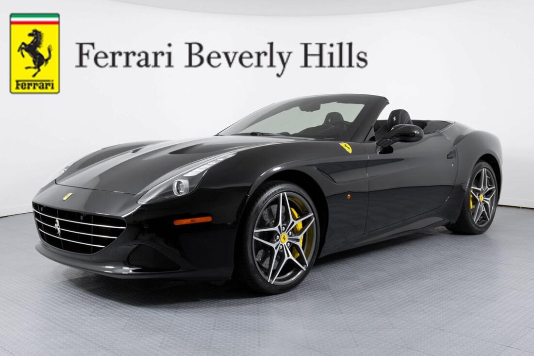 2016 Ferrari  California image _612b3078c1a519.50614222.jpg