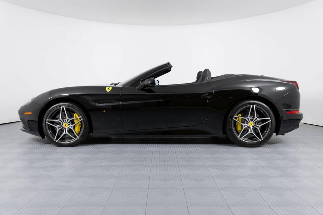 2016 Ferrari  California image _612b307a9c7331.89025993.jpg