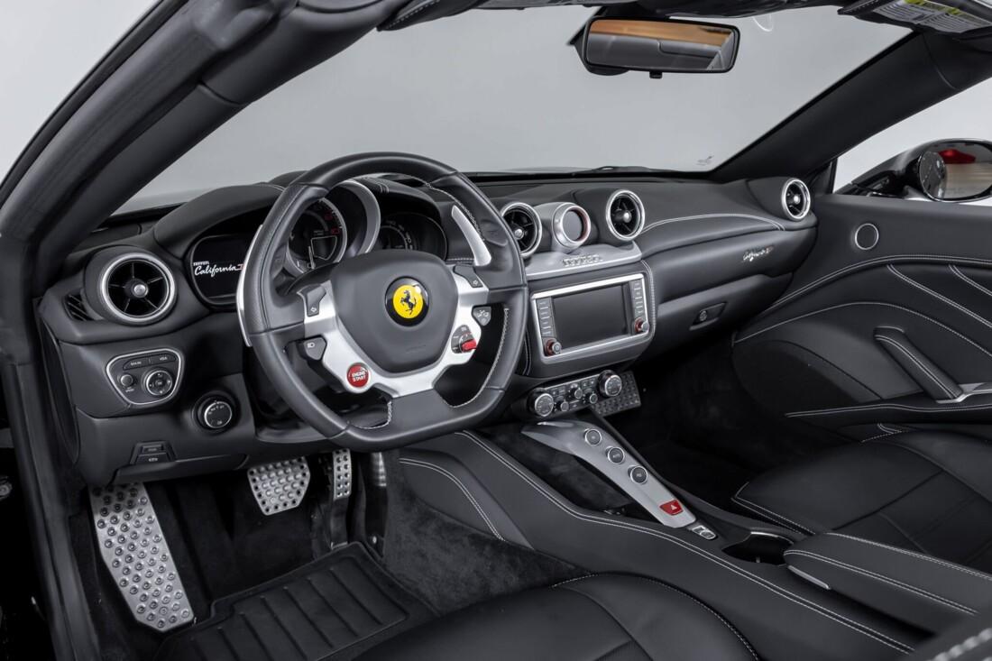 2016 Ferrari  California image _612b307c832742.42222327.jpg
