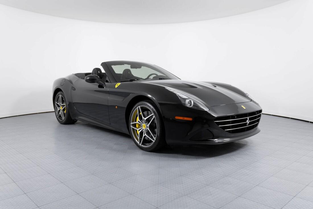 2016 Ferrari  California image _612b307d9c33a9.44120981.jpg