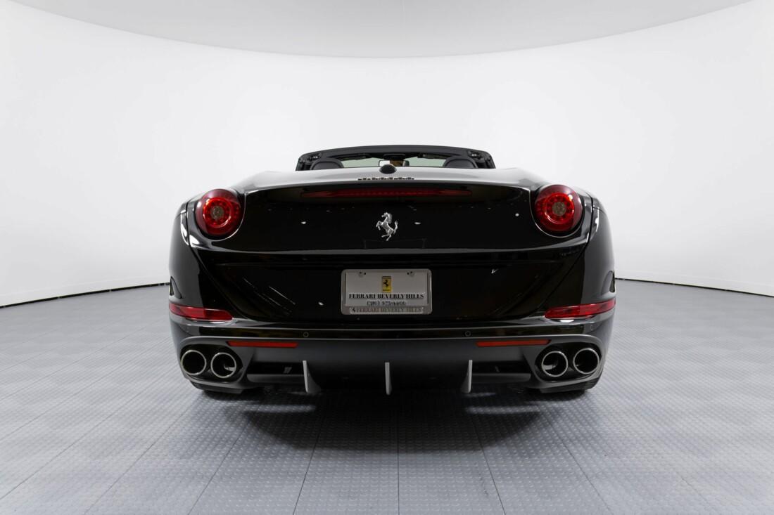 2016 Ferrari  California image _612b30807ff7d9.52612927.jpg