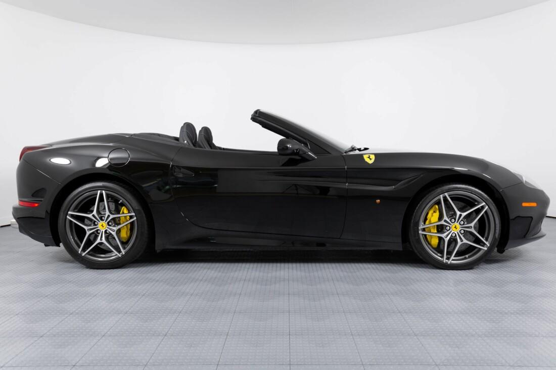 2016 Ferrari  California image _612b30817abf07.52401425.jpg