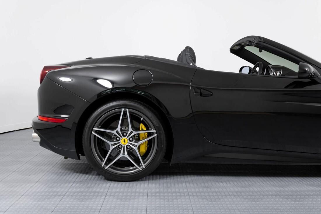 2016 Ferrari  California image _612b3082897832.59918845.jpg