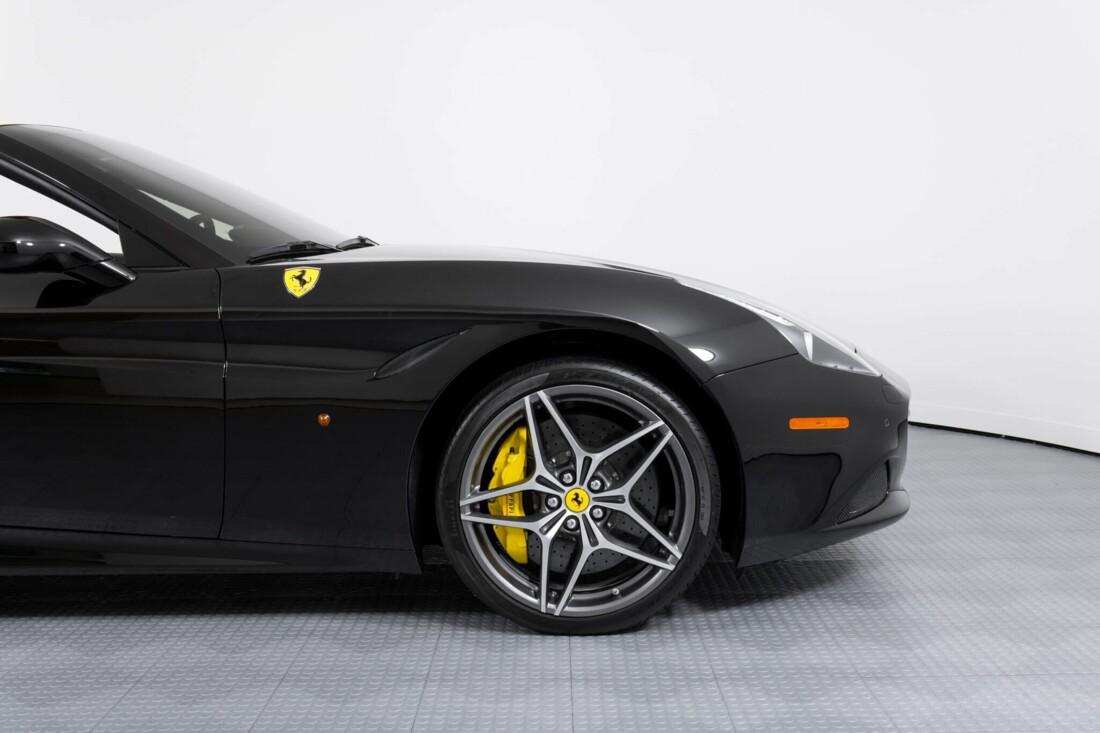 2016 Ferrari  California image _612b30839236f5.18652909.jpg
