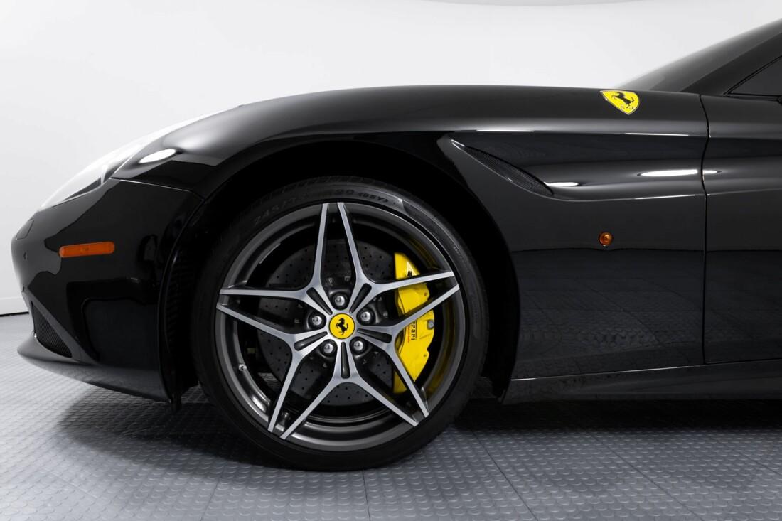 2016 Ferrari  California image _612b3085ba6df5.17694613.jpg