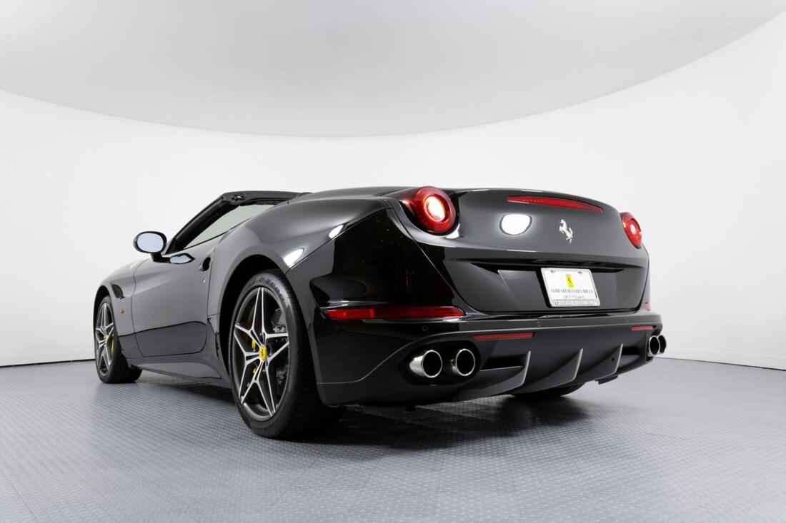 2016 Ferrari  California image _612b3086bef9a8.68615236.jpg