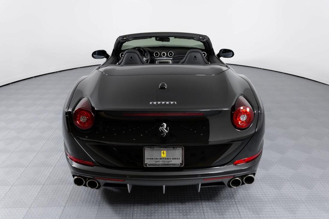 2016 Ferrari  California image _612b3088e36092.31439181.jpg