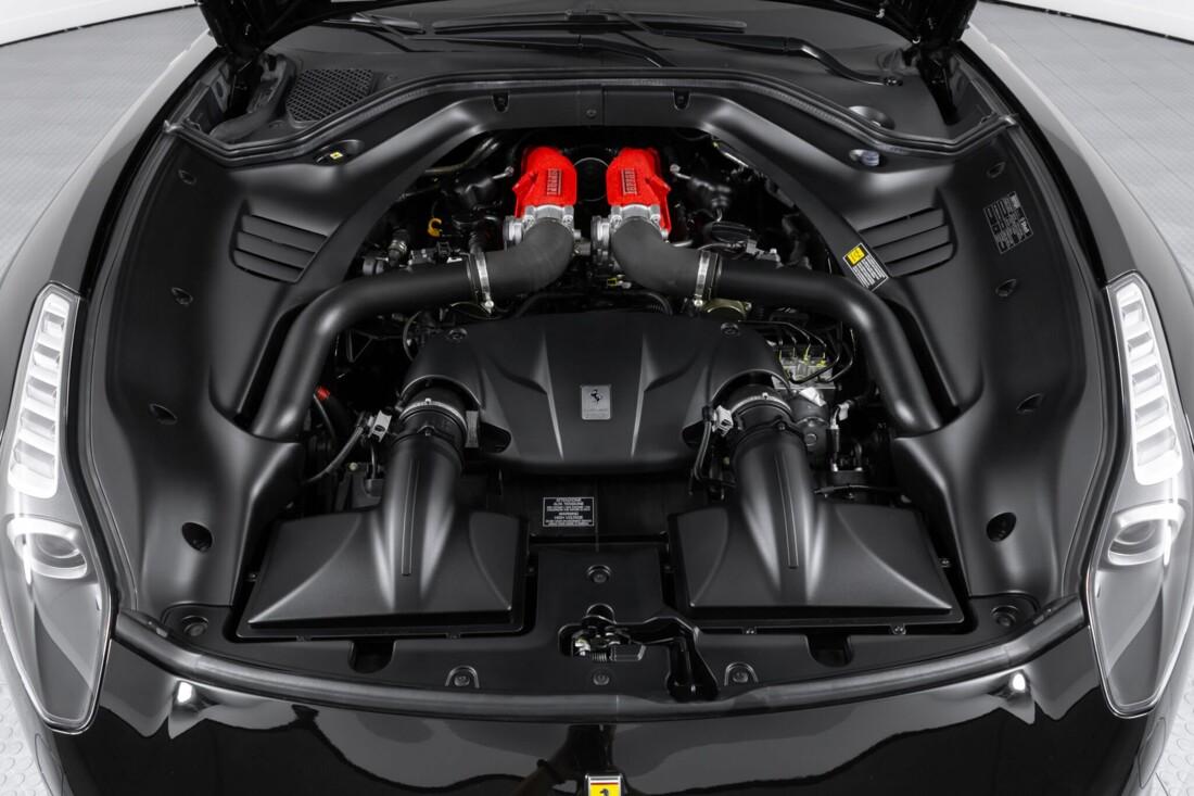 2016 Ferrari  California image _612b308d1f5126.07278209.jpg