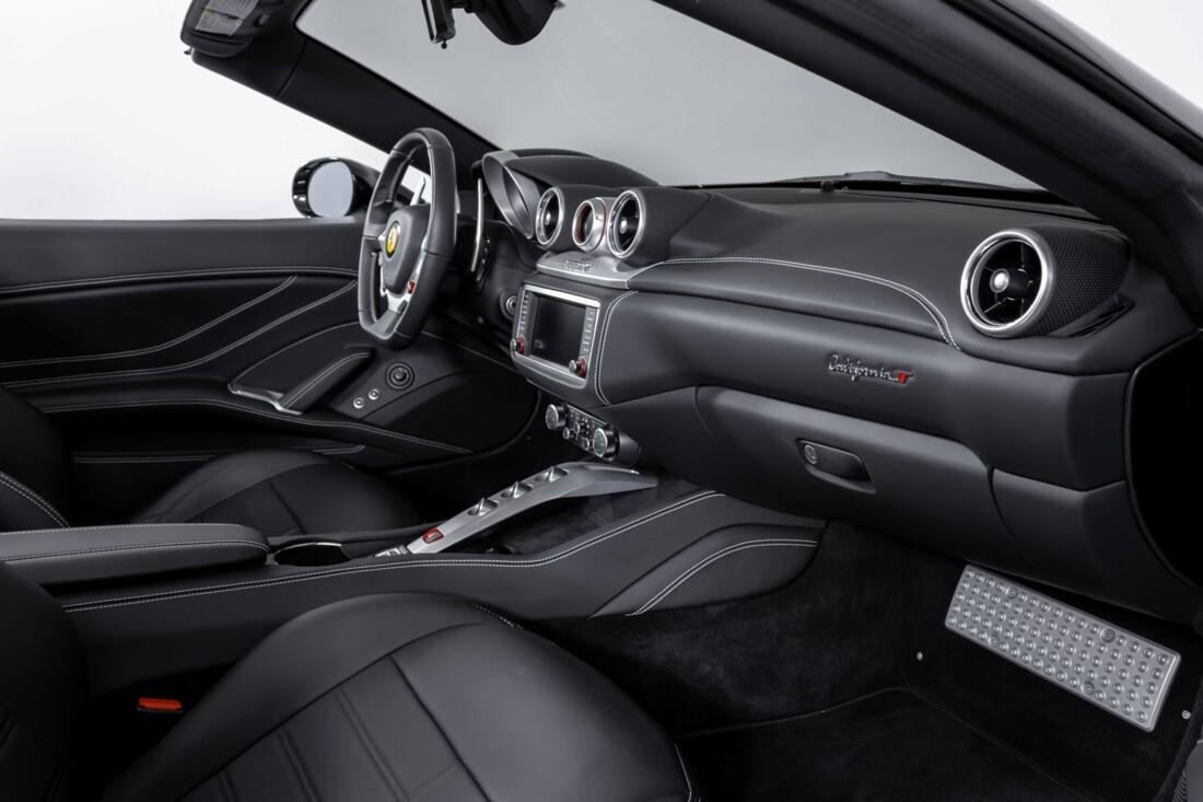 2016 Ferrari  California image _612b309b5a21f3.37046590.jpg