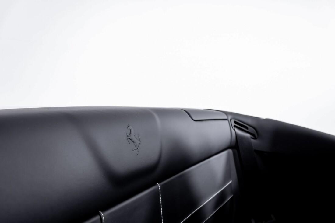 2016 Ferrari  California image _612b30b0943c80.45212020.jpg