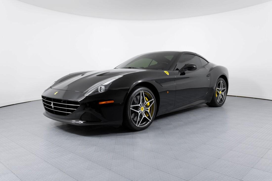 2016 Ferrari  California image _612b30b51d7a92.88328287.jpg