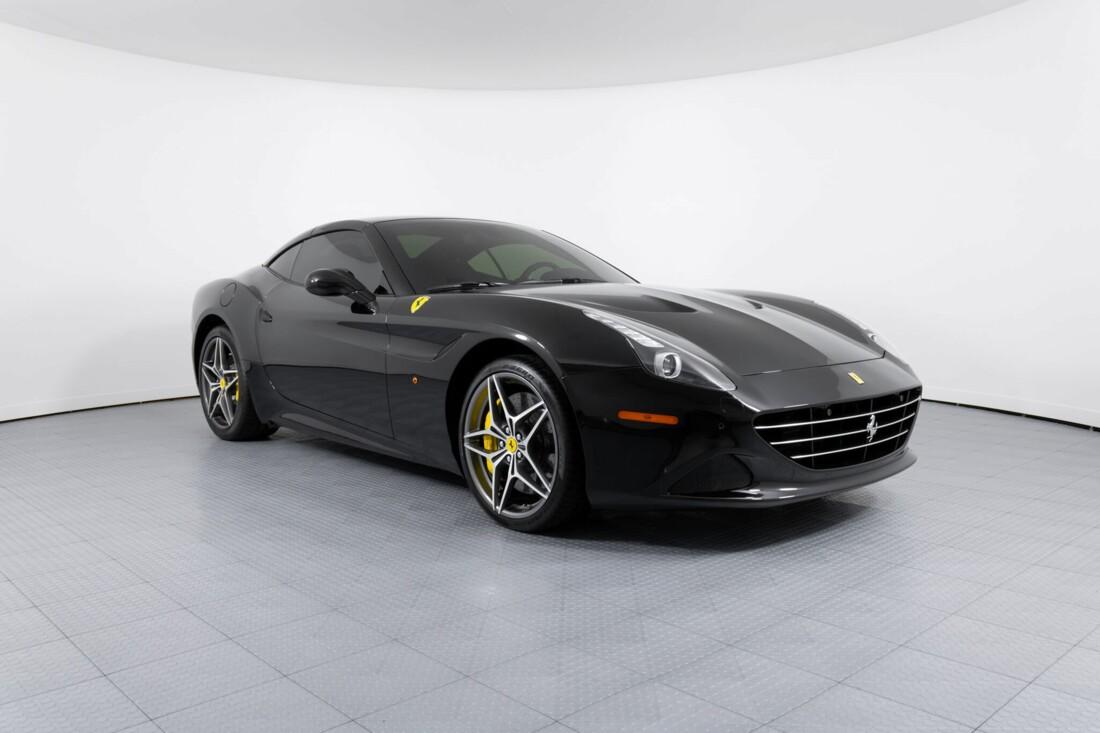 2016 Ferrari  California image _612b30d097db38.15264805.jpg