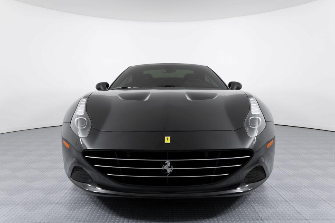 2016 Ferrari  California image _612b30d5247e76.16391314.jpg
