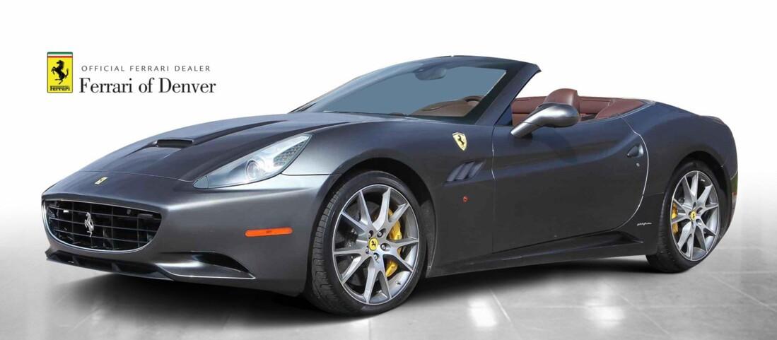 2010 Ferrari  California image _612c8200b44343.59989344.jpg