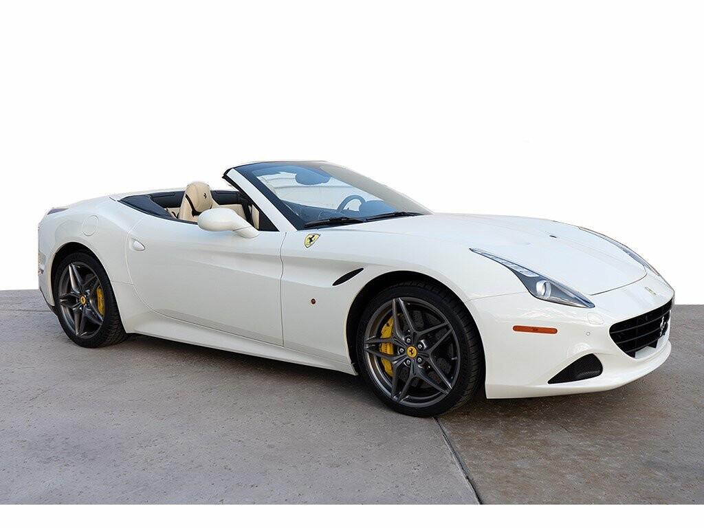 2016 Ferrari  California T image _612c82141613c6.31962524.jpg