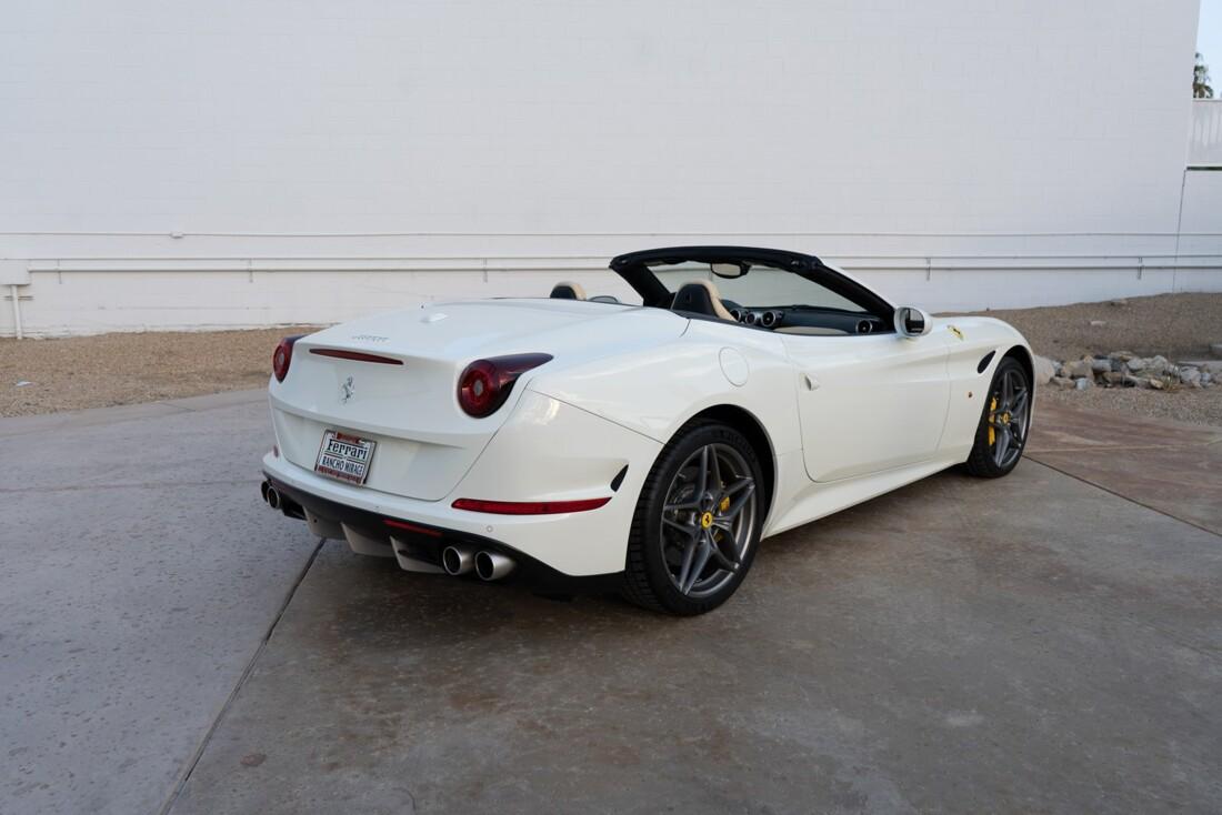 2016 Ferrari  California T image _612c821542ed26.04682264.jpg