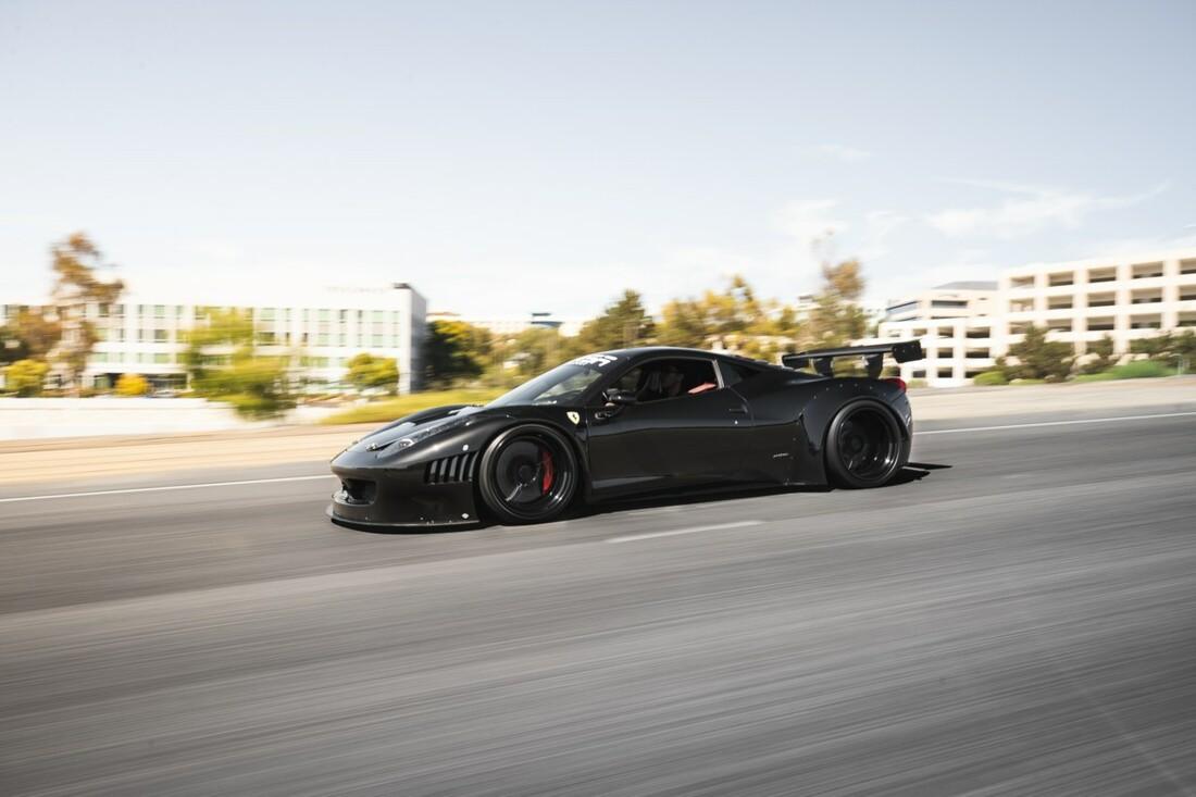 2013 Ferrari  458 Italia image Image00001.jpg
