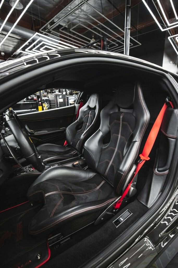 2013 Ferrari  458 Italia image Image00017.jpg