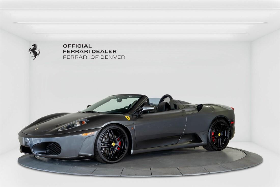 2006 Ferrari F430 image _612f24fc0aacf8.98534627.jpg