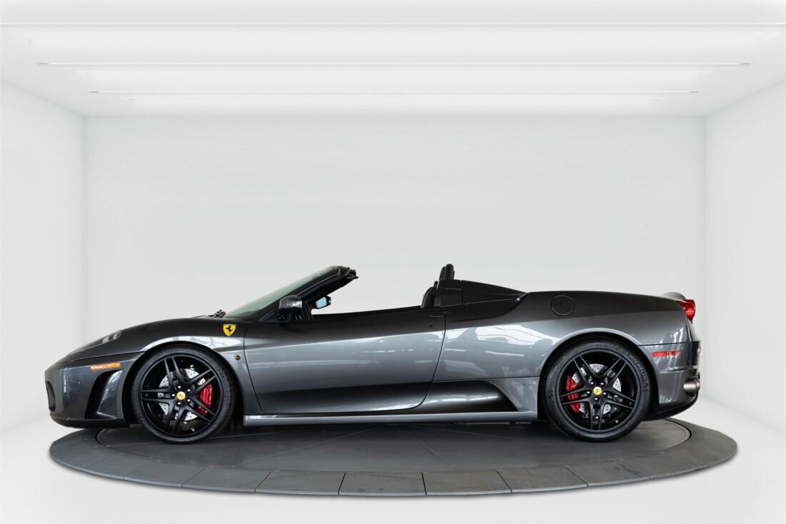 2006 Ferrari F430 image _612f24fd8118a5.00526997.jpg