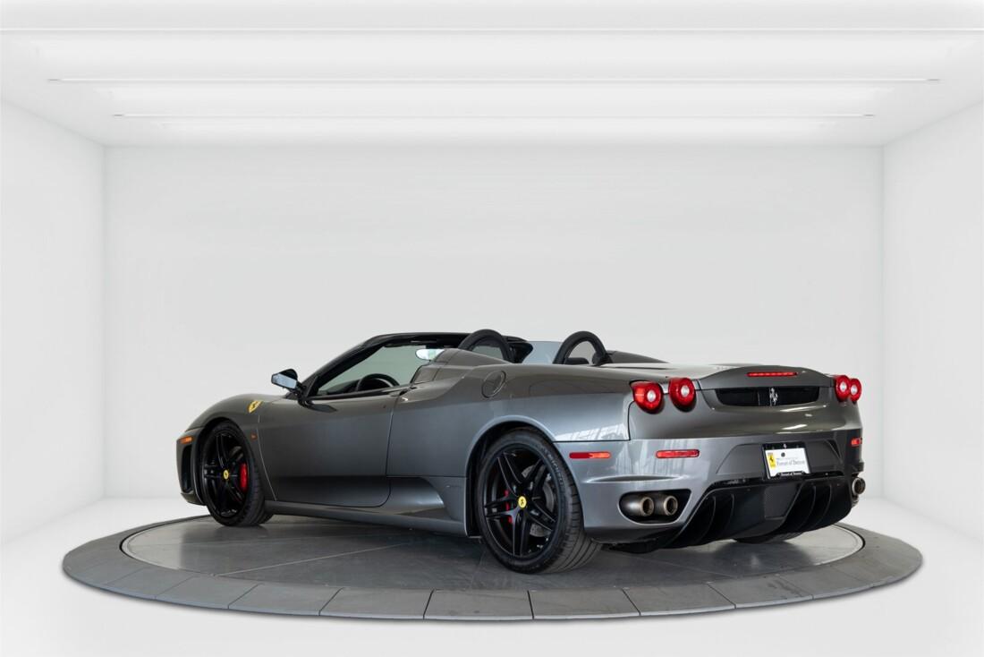 2006 Ferrari F430 image _612f24fe3775f9.59103730.jpg