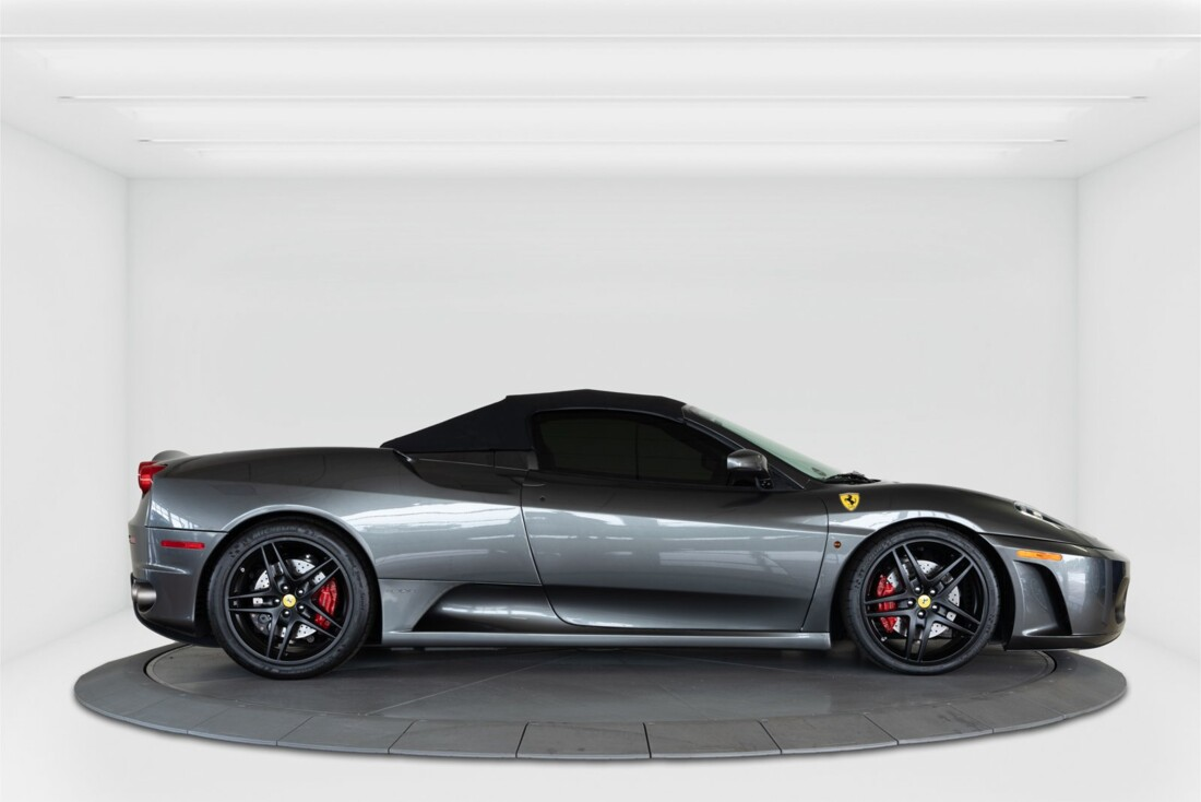 2006 Ferrari F430 image _612f24ffa09382.50668714.jpg