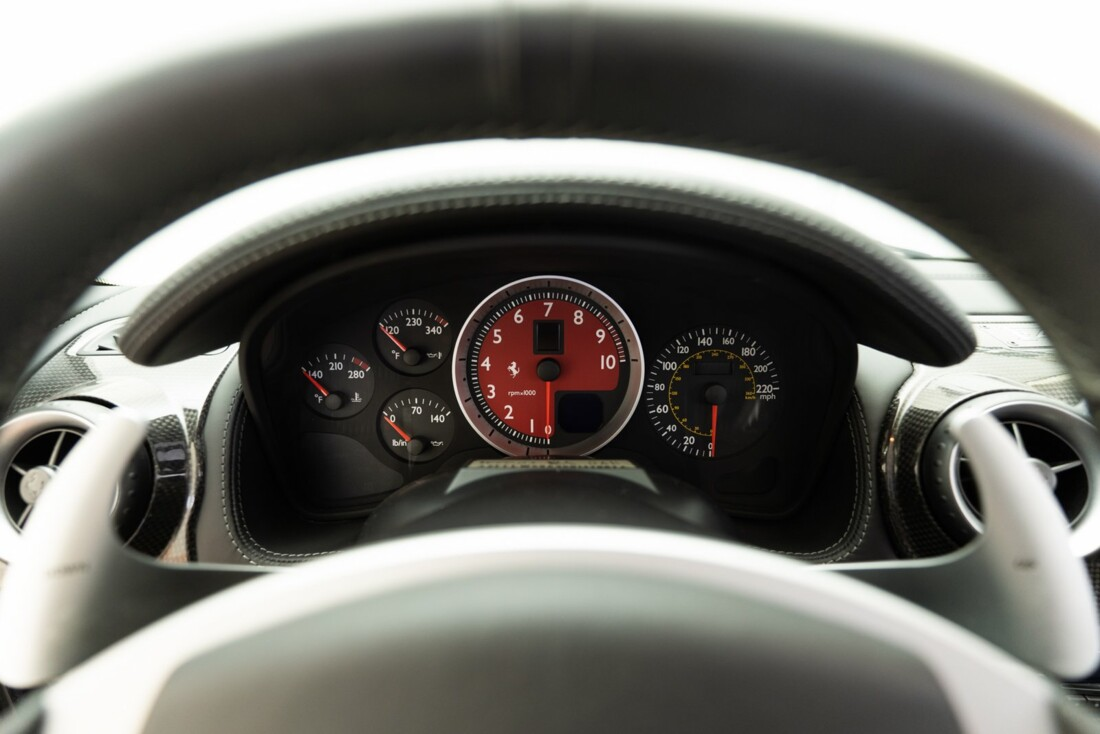 2006 Ferrari F430 image _612f2501ea43d1.81927528.jpg