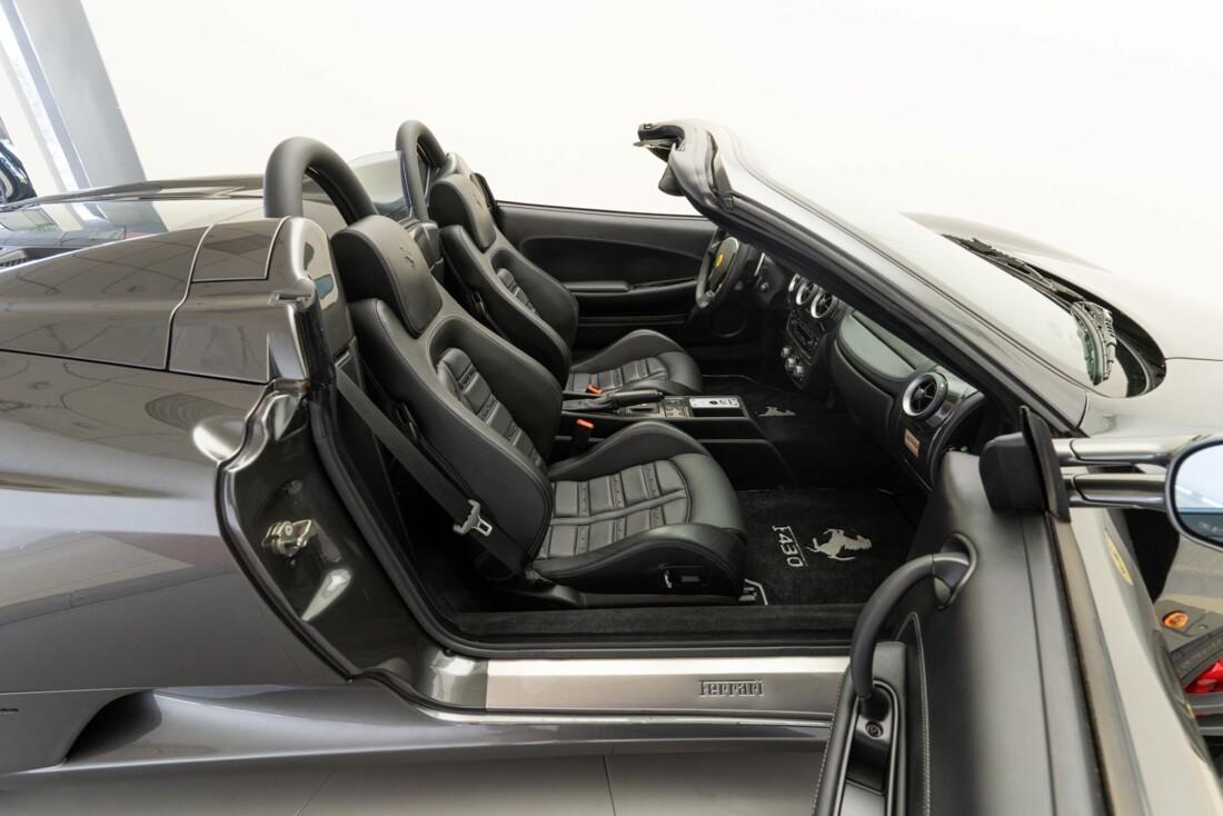 2006 Ferrari F430 image _612f25039374f4.53398829.jpg