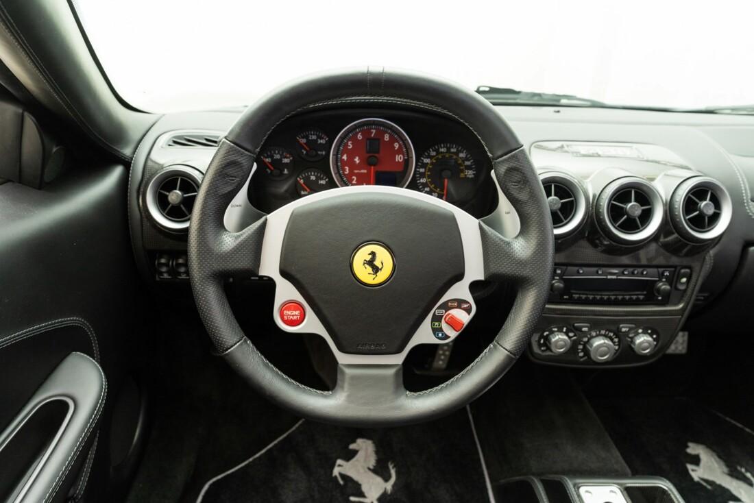 2006 Ferrari F430 image _612f2507d14161.98995520.jpg