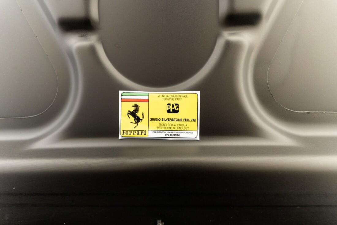 2006 Ferrari F430 image _612f250b2b4852.61732461.jpg