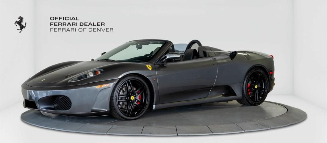 2006 Ferrari F430 image _612f250be1ed84.09416531.jpg