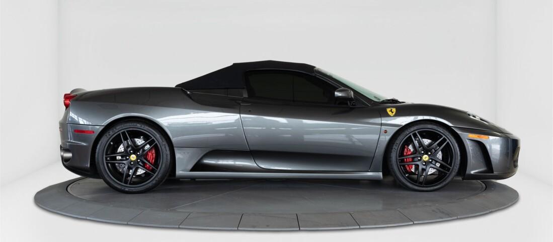 2006 Ferrari F430 image _612f250f291984.72468747.jpg