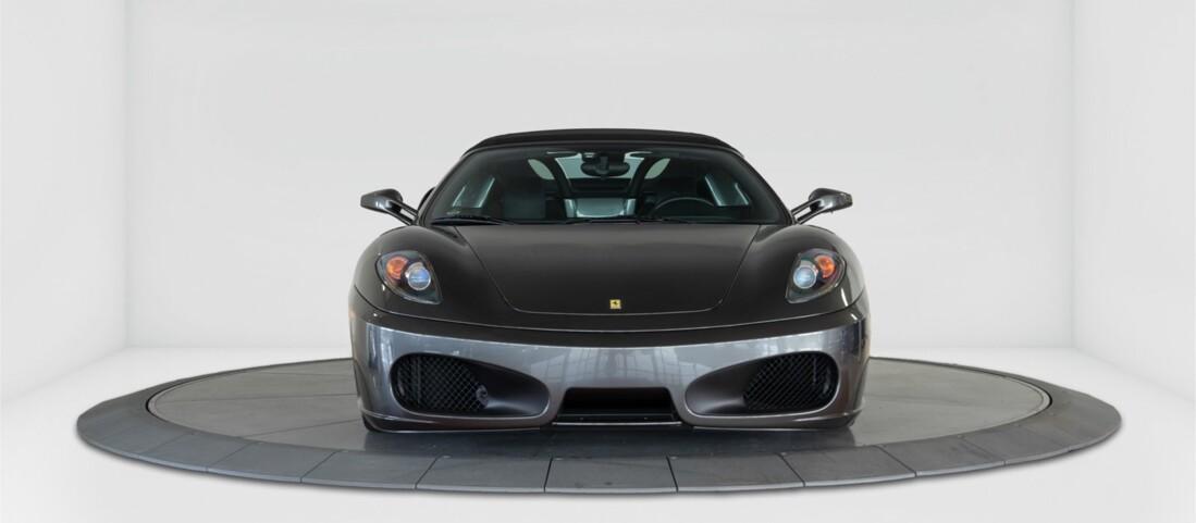 2006 Ferrari F430 image _612f25107190d8.49184551.jpg