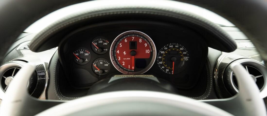 2006 Ferrari F430 image _612f25127d3780.43394634.jpg
