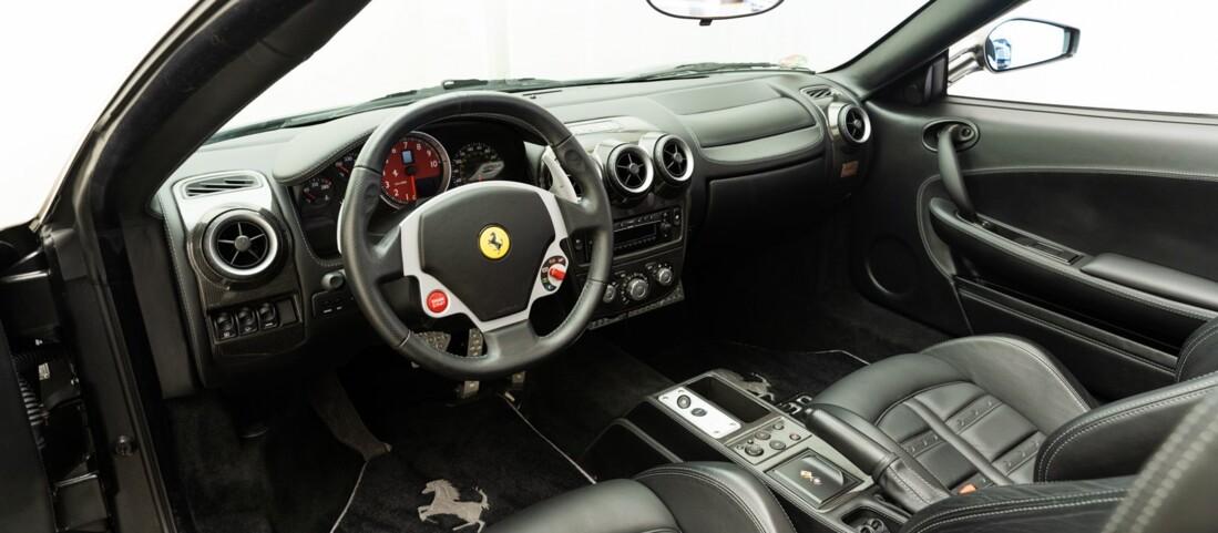 2006 Ferrari F430 image _612f251353d4d0.31504331.jpg