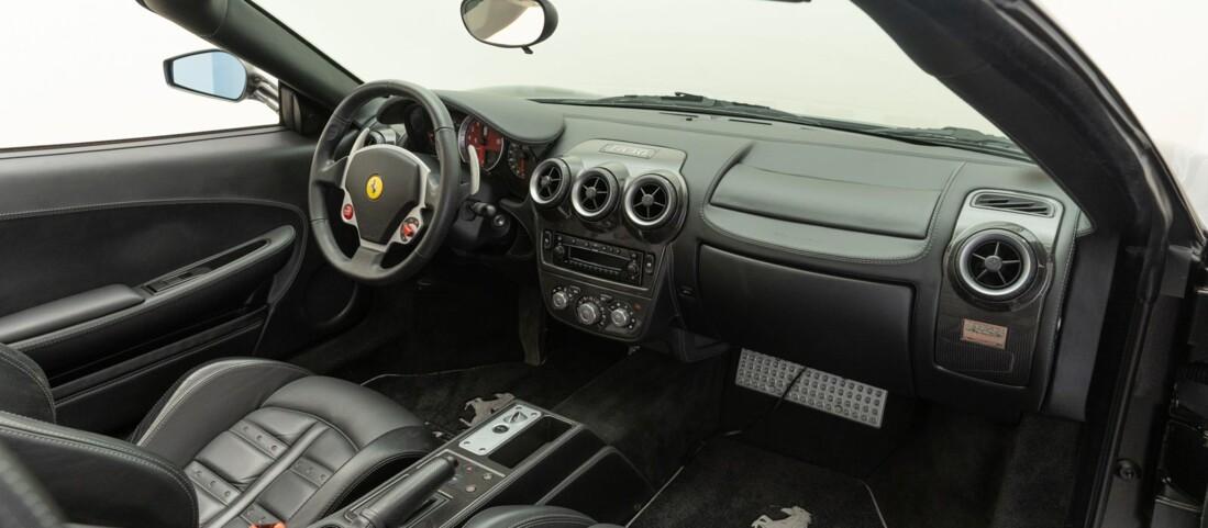 2006 Ferrari F430 image _612f25140b67e3.49926428.jpg