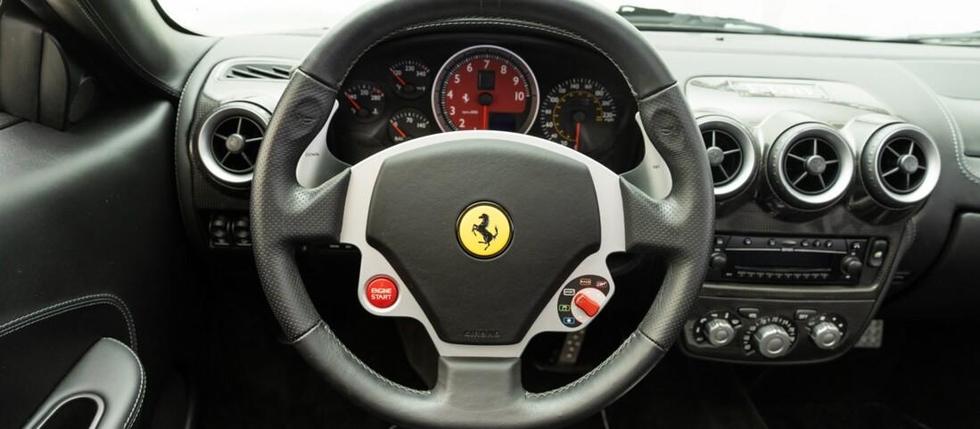 2006 Ferrari F430 image _612f2516201ff0.29532637.jpg