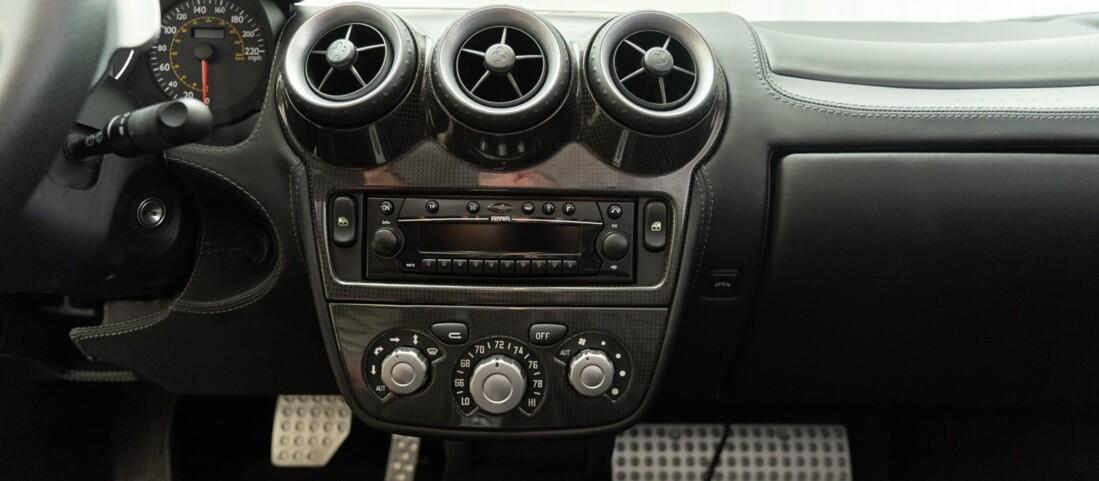 2006 Ferrari F430 image _612f251826f3d6.88684405.jpg