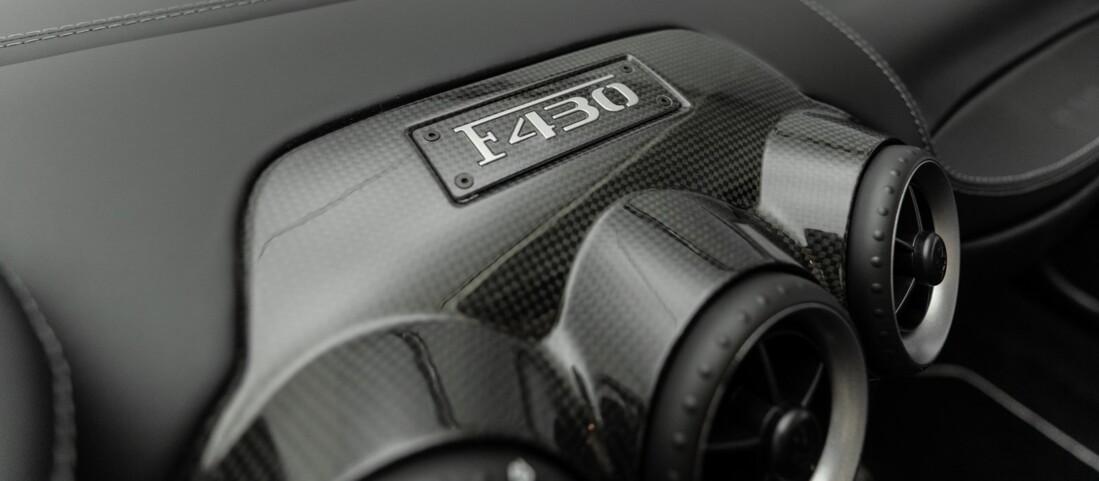 2006 Ferrari F430 image _612f251a3c8ff1.20911453.jpg