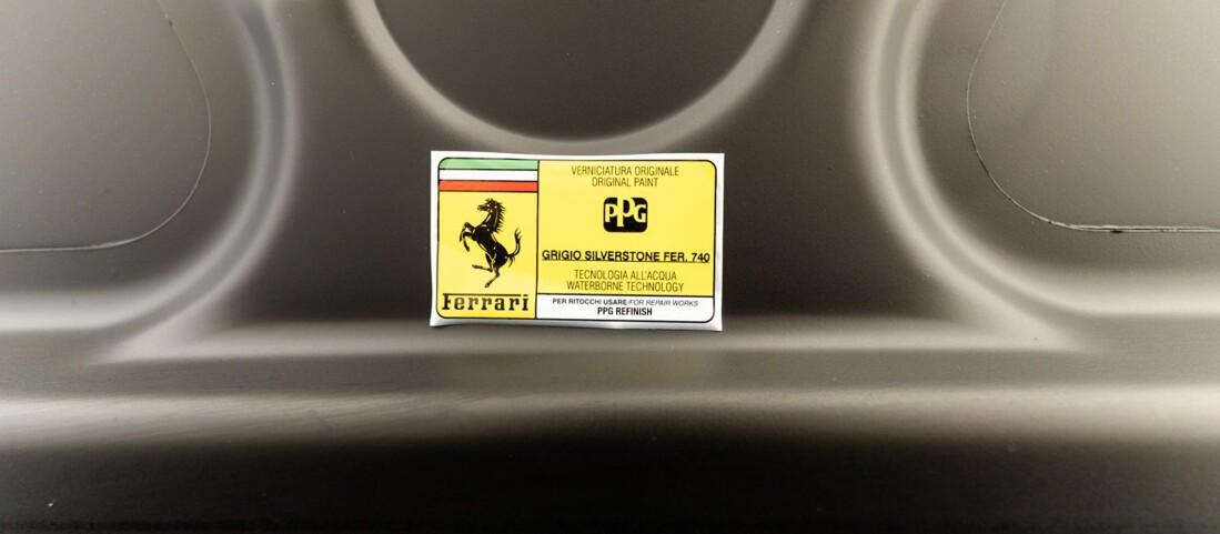 2006 Ferrari F430 image _612f251b7df438.45975179.jpg