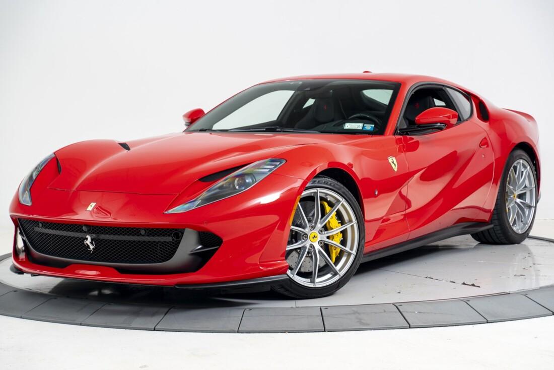 2019 Ferrari 812 Superfast image _612f260c24eb10.16486139.jpg