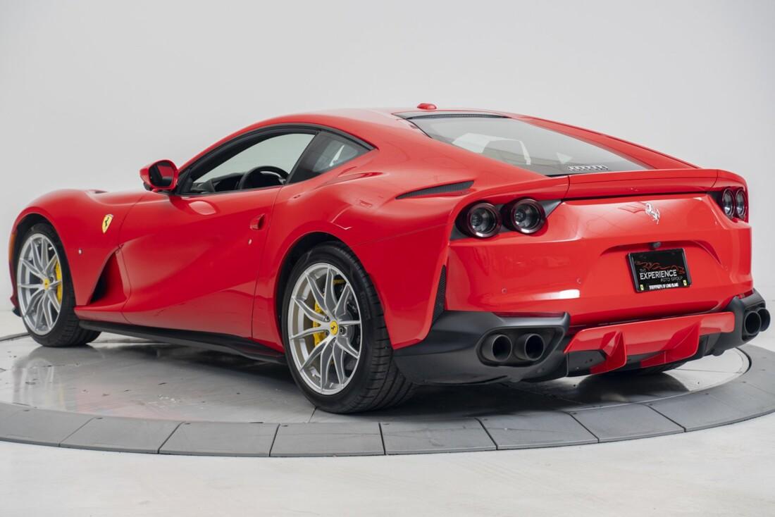 2019 Ferrari 812 Superfast image _612f260ca126a3.35535218.jpg