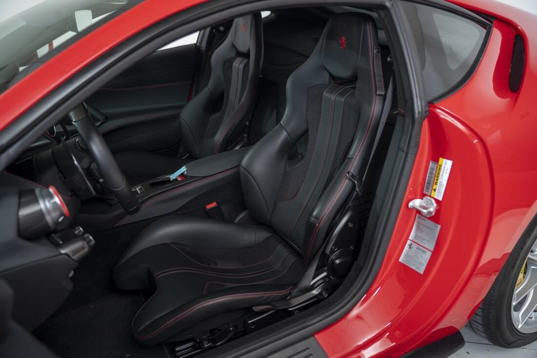 2019 Ferrari 812 Superfast image _612f260e1672f9.72490121.jpg