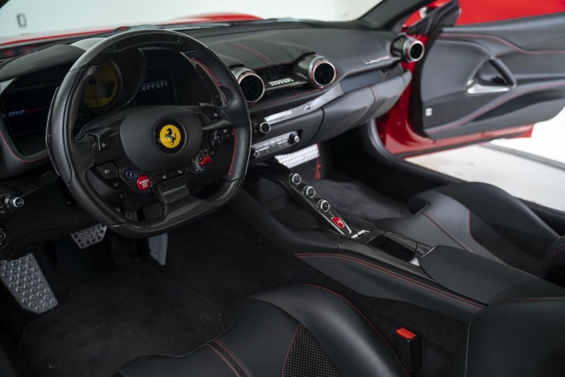 2019 Ferrari 812 Superfast image _612f260eceaf15.19385551.jpg