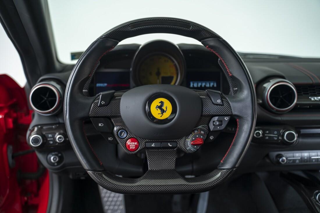 2019 Ferrari 812 Superfast image _612f261009e9e5.65652915.jpg