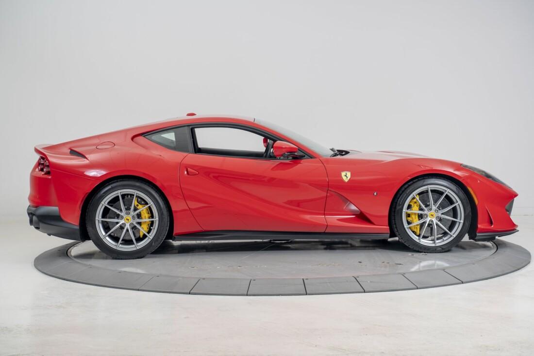 2019 Ferrari 812 Superfast image _612f2612af6d26.17708018.jpg