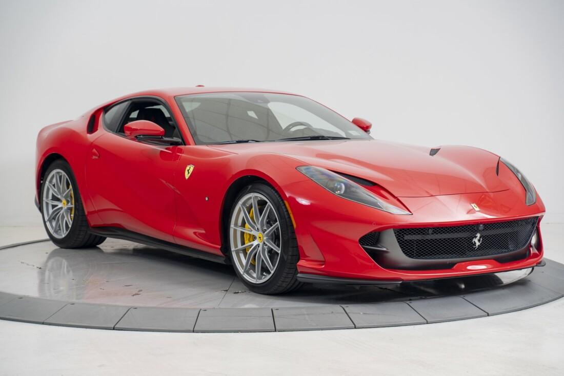 2019 Ferrari 812 Superfast image _612f2613743a18.78826245.jpg